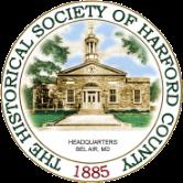 Historical Society of Harford County